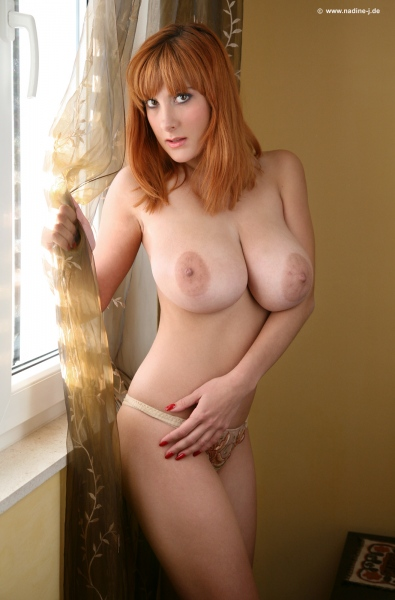 Valory-Irene-Big-Boobs-Hot-Bra-and-Panties-07