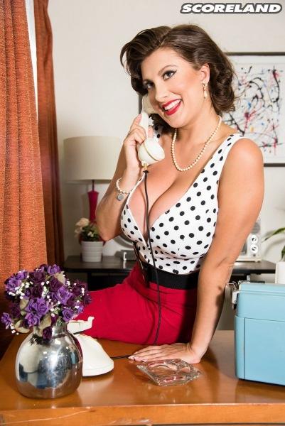 Valory-Irene-Big-Tit-Secretary-001