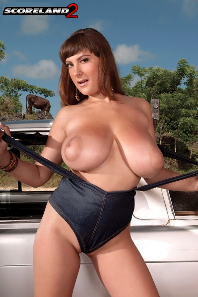 Valory-Irene-Big-Tits-on-the-Ranch-015