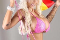 VanityP-BarbieBrilliant-Huge-Tits-in-Tiny-Bikinis-005