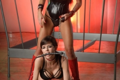 Veronica-Avluv-and-Yurizan-Beltran-Big-Tit-Lesbian-Vinyl-Playtime-011