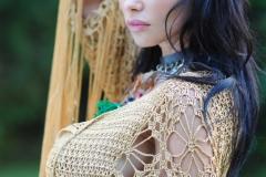 Veronika-Zemanova-Huge-Tits-in-Crochet-Top-for-Actiongirls-001