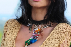 Veronika-Zemanova-Huge-Tits-in-Crochet-Top-for-Actiongirls-002