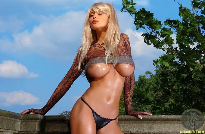Veronika-Zemanova-Huge-Tits-in-THigh-High-Boots-007