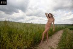 Victoria-K-Big-Tits-out-in-the-Field-for-Body-in-Mind-008