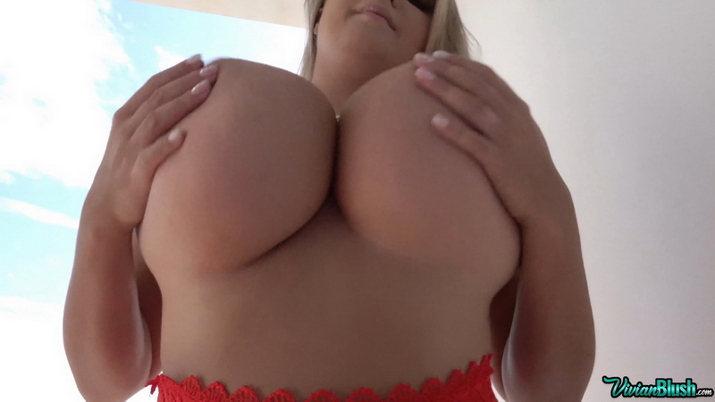 Vivian-Blush-Huge-Bosoms-and-Red-Lingierie-003