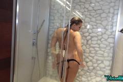 Vivian-Blush-Huge-Tit-Shower-004