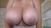 Vivian-Blush-Huge-Tits-Hangnig-Out-in-the-Kitchen-012