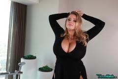 Vivian-Blush-Huge-Tits-in-Tight-Little-Black-Dress-001