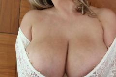 Vivian-Blush-Huge-Tits-in-White-Dress-005