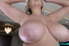 Vivian-Blush-Huge-Tits-in-Zipper-Jacket-008