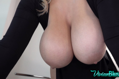 Vivian-Blush-Huge-Tits-Nearly-Fall-Out-her-Dress-022