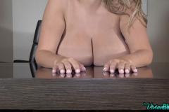 Vivian-Blush-Huge-Tits-on-Reception-006