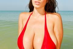 Wendy_Fiore_Red_Bikini_008
