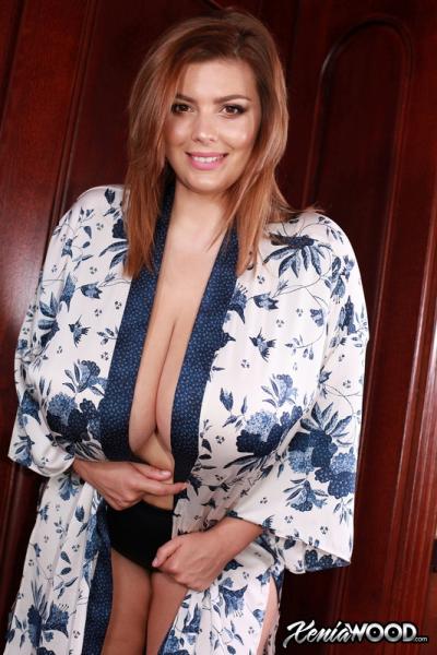 Xenia-Wood-Huge-Tits-in-Silky-Kimono-003