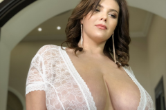 Xenia-Wood-Huge-Tits-in-Lacy-White-Top-015