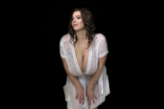 Xenia-Wood-Huge-Tits-in-Lacy-White-Top-017