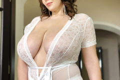 Xenia-Wood-Huge-Tits-in-Lacy-White-Top-018