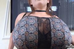 Xenia-Wood-Huge-Ttis-in-Paisley-Pattern-001