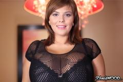 Xenia-Wood-Huge-Ttis-Sexy-Black-Mesh-Shirt-004