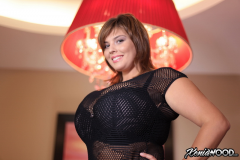 Xenia-Wood-Huge-Ttis-Sexy-Black-Mesh-Shirt-007