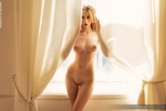 Yana-Big-Tits-and-Sexy-White-Lingerie-for-Photodromm-010