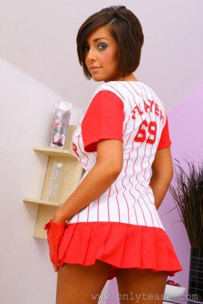 Zoe-M-Big-Tit-baseball-Girl-for-ONlyTease-003