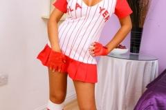 Zoe-M-Big-Tit-baseball-Girl-for-ONlyTease-001