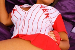 Zoe-M-Big-Tit-baseball-Girl-for-ONlyTease-007