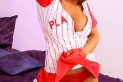 Zoe-M-Big-Tit-baseball-Girl-for-ONlyTease-009