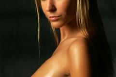 Zuzanna Drabinova Big Boobs Naked 002