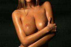 Zuzanna Drabinova Big Boobs Naked 005
