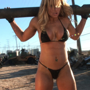 hot girl panties off gif