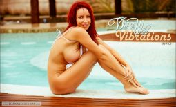 Bianca Beauchamp Big Tits Taken to The Swimming Pool