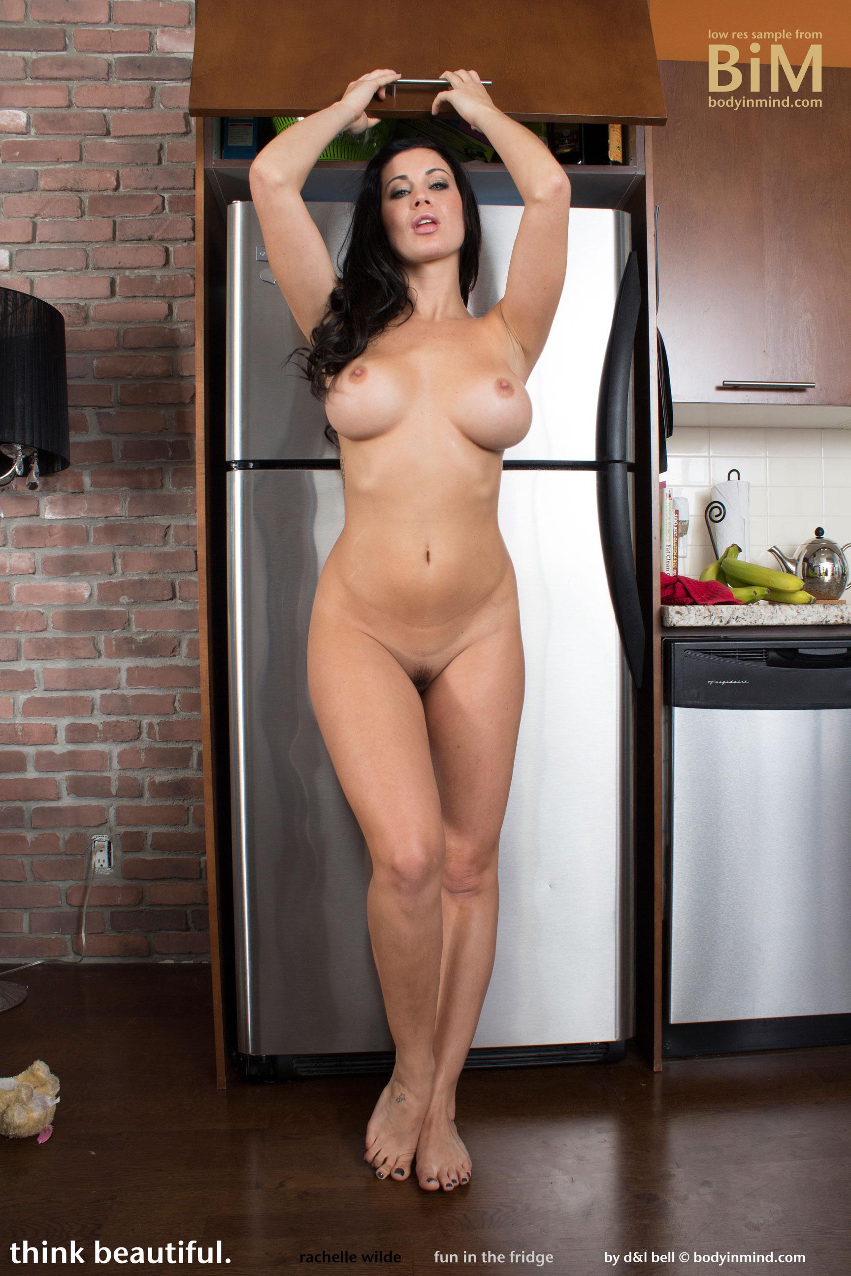 naked babe sucking gif